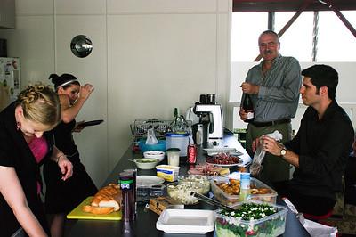 Melbourne Cup 2008
