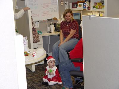 UHG-Christmas-2008