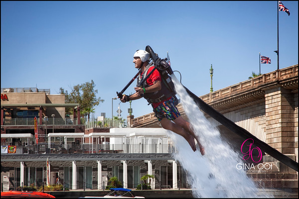 Love this!!! What a great shot!!!!! Thank you!!!!<br /> <br /> <br /> - Water JetPack Adventure LLC, <br /> Lake Havasu City, Arizona<br /> (928) 224-5577
