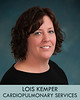 Lois Kemper