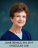 Jane Revels