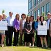 HCM Council 2012