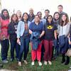 E&G + WFP Team