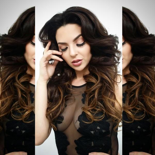 Nuestra Belleza Latina VIP 2016  y Univision