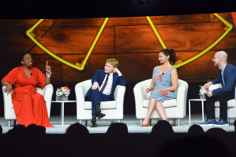 Me Too Panel_WorkHuman (04-04-18)