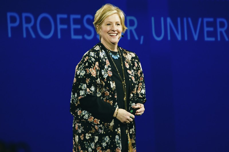 Brene Brown_WorkHuman 2019 (03-20-19)