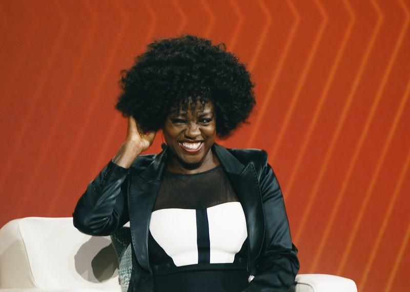 Viola Davis_WorkHuman 2019 (03-21-19)