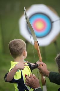 Archery - DSC_0320