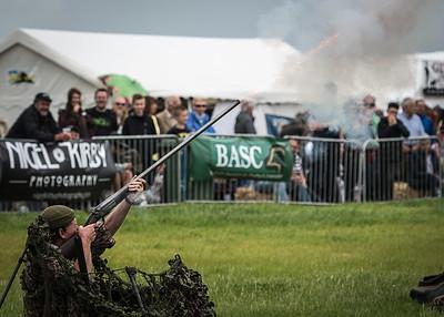 Chris Green - Wild Fowling - BANG 2 - DSC_0599