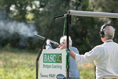 BASC Shooting Coaching - NKP_9843