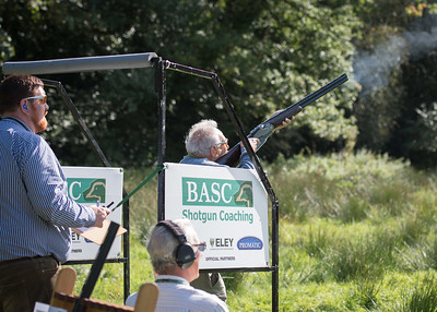 BASC Shooting Coaching - NKP_0109