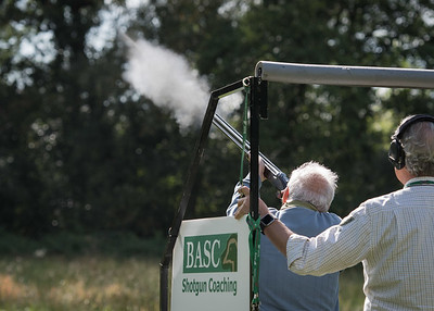 BASC Shooting Coaching - NKP_9910