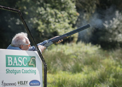 BASC Shooting Coaching - NKP_0117