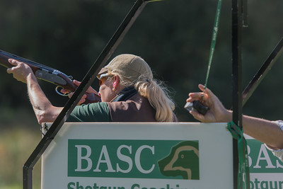 BASC Shooting Coaching - NKP_0056