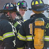 2005_1213BFD3Alarm0052