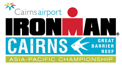 IRONMAN_AsiaPacificChampionship_Cairns_logo__CS6