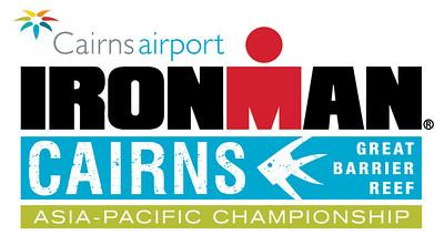 IRONMAN_AsiaPacificChampionship_Cairns_logo__CS6