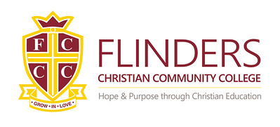 FCCC_Logo 2015_FINAL_With Hope & Purpose_OUTLINED