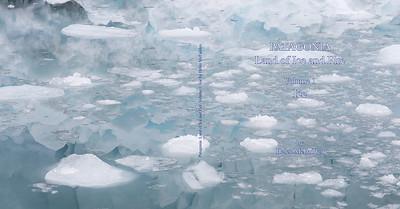 LORES_HelenMcF_Cover_Ice