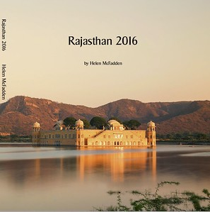 Rajasthan_2016_Cover