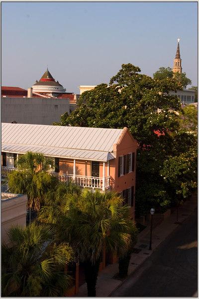 Charleston, SC<br /> 6/10/2006