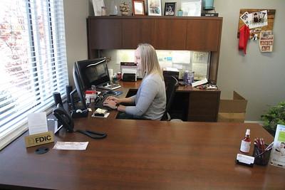 IMG_2051 JPG Welch Bank Working Women 2020