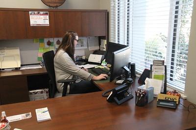 IMG_2049 JPG Welch Bank Working Women 2020