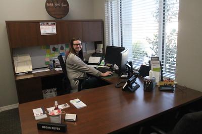 IMG_2047 JPG Welch Bank Working Women 2020
