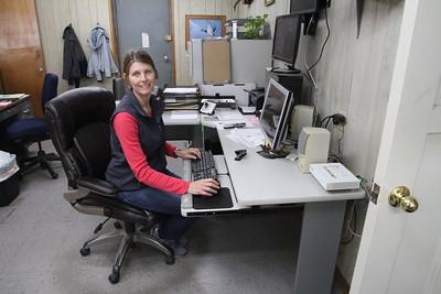 IMG_2034 JPG NAPA working Women 2020