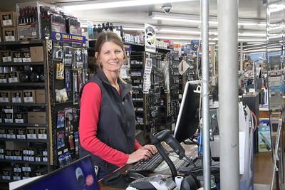 IMG_2033 JPG NAPA working Women 2020