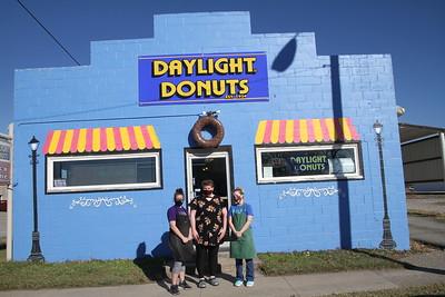 IMG_2018 JPG Katies Donuts Working  Women 2020
