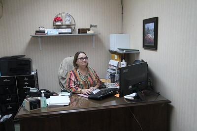 IMG_2026 JPG Benjamins Working Women 2020
