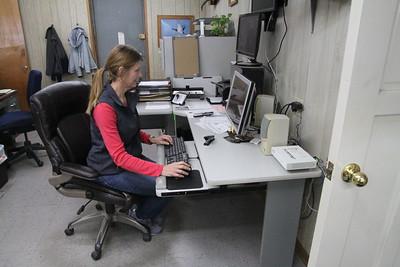 IMG_2035 JPG NAPA working Women 2020