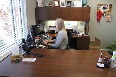 IMG_2050 JPG Welch Bank Working Women 2020
