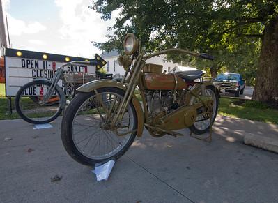 1929 Harley Davidson LT20 b