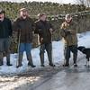 Hawes Sheepdogs 007