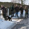 Hawes Sheepdogs 005