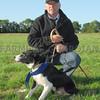 INTERNATIONAL SHEEPDOG TRIAL IRELAND 2007