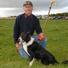 SCOTTISH NATIONAL DOGS 07