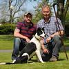 Skipton dogs £3,075