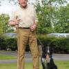 Skipton dogs £3,000 (2)