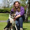 Skipton dogs £3,000