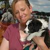 WORLD DOGS TIPP 2