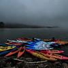 Russian River Kayaks