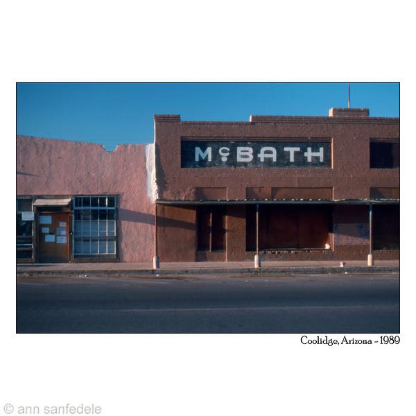 mcbathsquare