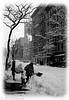 7th Street, New York