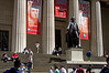 This Place Matters - Federal Hall National Memorial