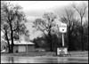 Mc Alester, Oklahoma - 1985