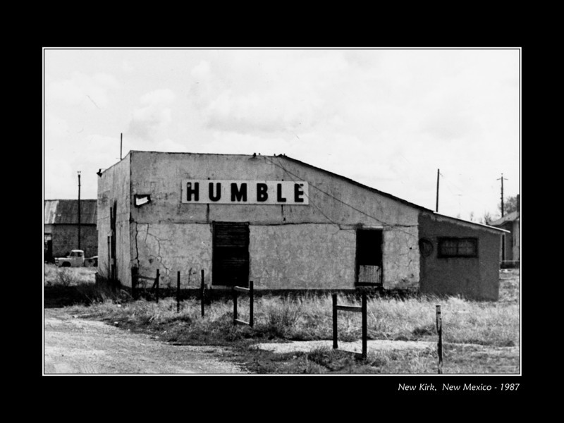 humblegscale