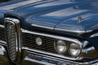 1959 Edsel #2